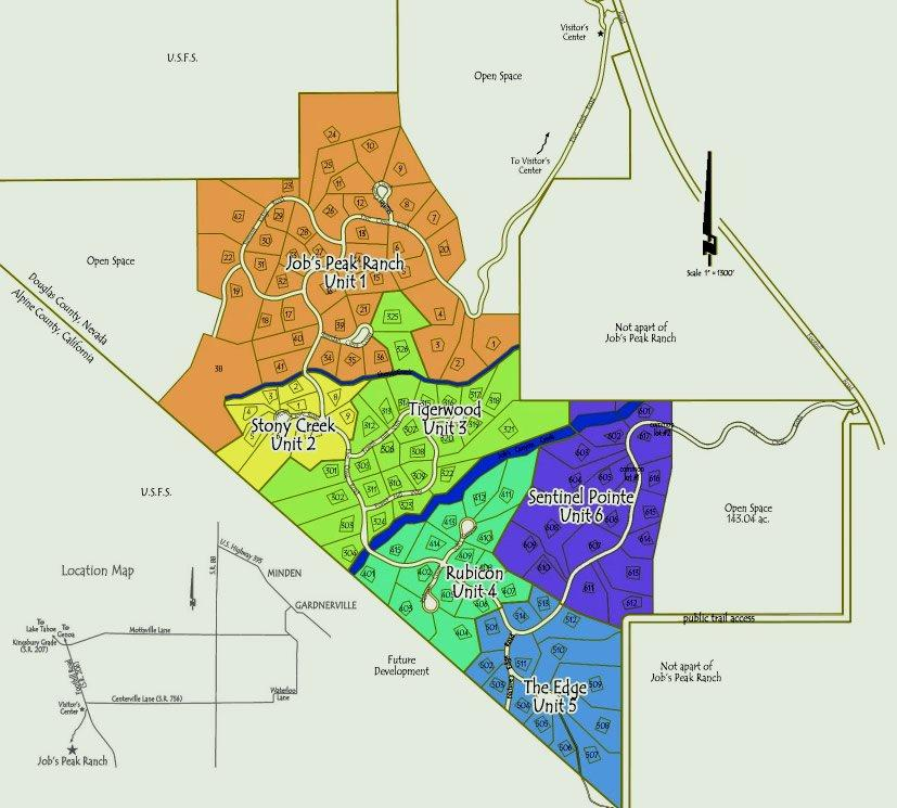 Tourism G45992 Reno Nevada Vacations moreover File Washoe County Nevada Incorporated and Unincorporated areas Reno Highlighted also Qism el raml alexandria governorate egypt 145340 additionally 5 Interesting Facts About Gilbert Arizona as well Mollywelch blogspot. on reno nv map